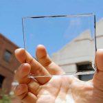فناوری های نوین در صنعت پنجره