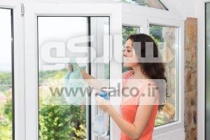 salco.ir- بهترین پنجره دوجداره 2