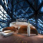 تکنولوژی های برتر معماری در سال 2019